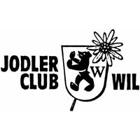 Logo-JC-Wil_200x200