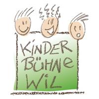 Logo-Kinderbuehne-Wil_200x200