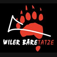 baeretatze_200x200