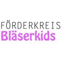 blaeserkids_200x200