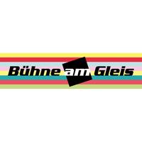 buehne-am-gleis_200x200