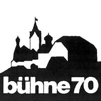 buehne70_200x200