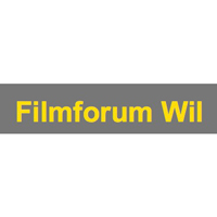 filmforum_200x200