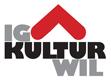 IG Kultur Wil