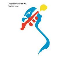 jugendorchester_200x200