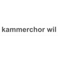 kammerchor_wil_200x200