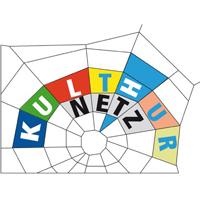 kultrunetz_200x200