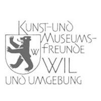kumuf_wil_200x200