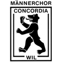 maennerchor-concordia_200x200