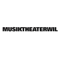 musiktheaterwil_200x200