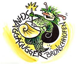 schnäggegugger broschhofen