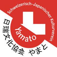 yamato_200x200