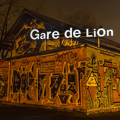 Gare_de_Lion_Wil_400x400px