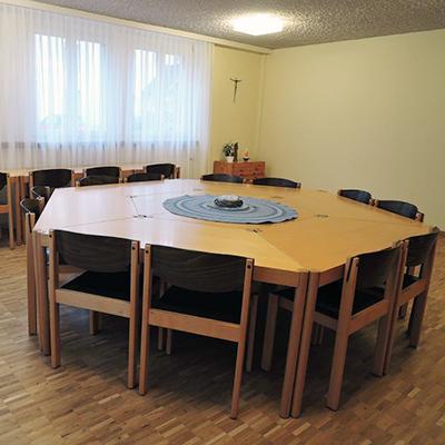 Pfarreizentrum_Rickenbach_EG1