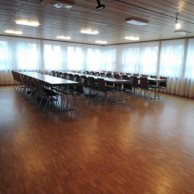 Pfarreizentrum_Rickenbach_OG1-1