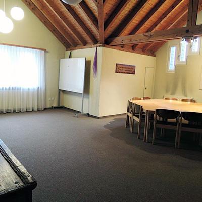 Pfarreizentrum_Rickenbach_OG2-1
