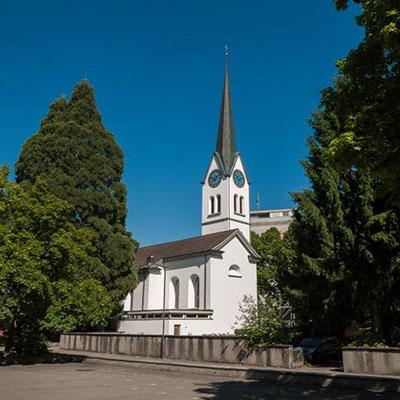 Kirche-St-Verena-Rickenback_400x400