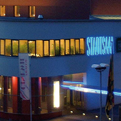 Stadtsaal_400x400