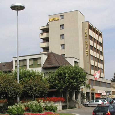 Hotel-Freihof-2004_400x400px