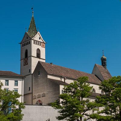 Kirche-St-Nikolaus-Wil_400x400