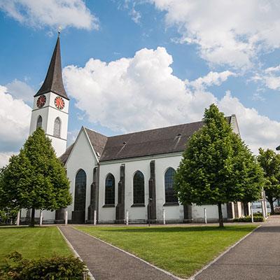 Kirche-St-Peter-Wil_400x400