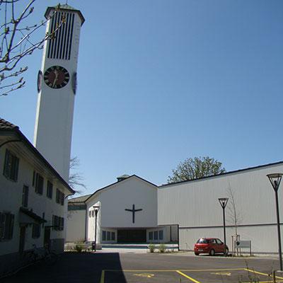 Kreuzkirche_Wil_400x400px