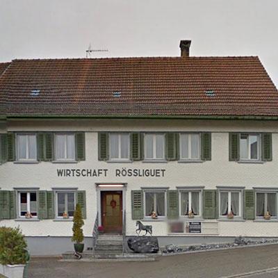 Restaurant_Roessliguet-400x400px