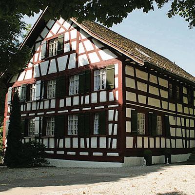 pilgerhaus_400x400px