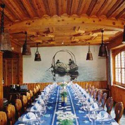 restaurant-fuerstenau_400x400px