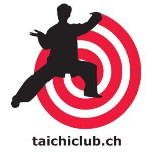 Logo Tai Chi Club Wil